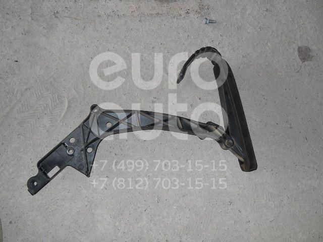 Педаль газа для Mercedes Benz W210 E-Klasse 1995-2000 - Фото №1