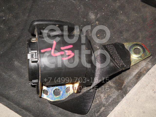 Ремень безопасности для Mercedes Benz W210 E-Klasse 1995-2000 - Фото №1