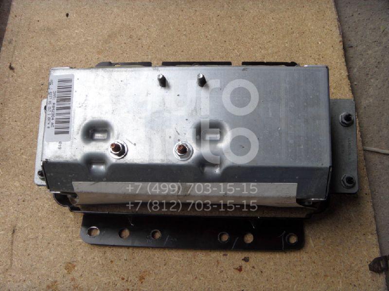 Подушка безопасности пассажирская (в торпедо) для Ford C-MAX 2003-2011 - Фото №1