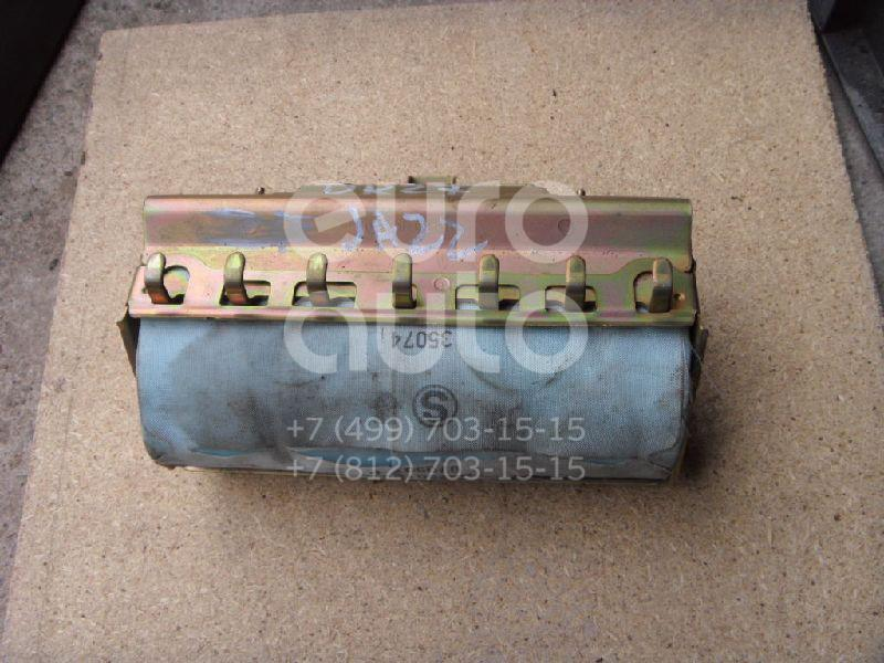 Подушка безопасности пассажирская (в торпедо) для Honda Jazz 2002-2008 - Фото №1