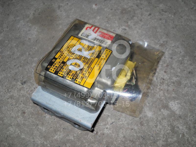 Блок управления AIR BAG для Toyota Camry V20 1996-2001 - Фото №1