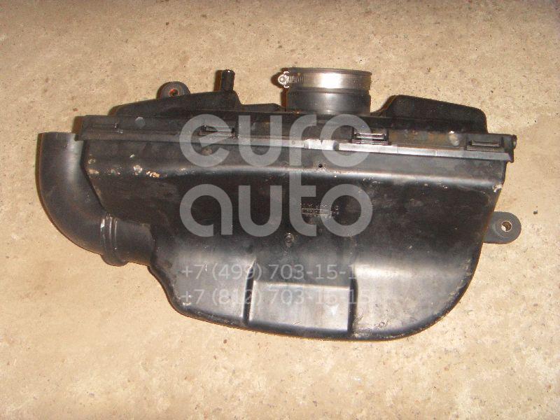 Корпус воздушного фильтра для Subaru Legacy Outback (B12) 1998-2003 - Фото №1