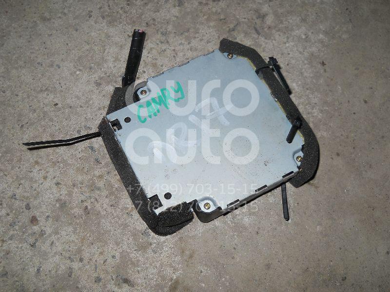 Блок электронный для Toyota Camry V20 1996-2001;Carina E 1992-1997;Land Cruiser (90)-Prado 1996-2002 - Фото №1