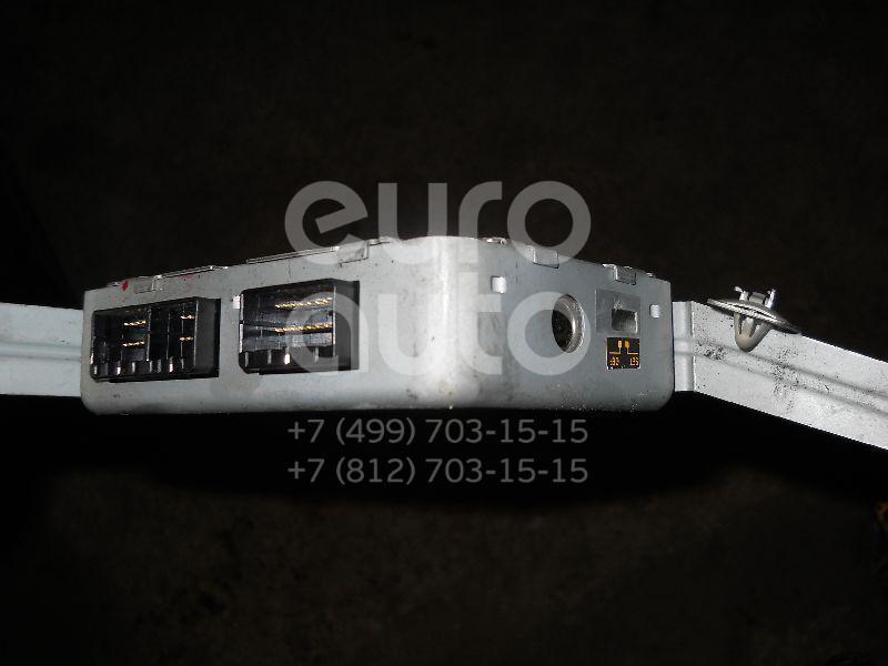 Блок электронный для Hyundai Elantra 2000-2006 - Фото №1