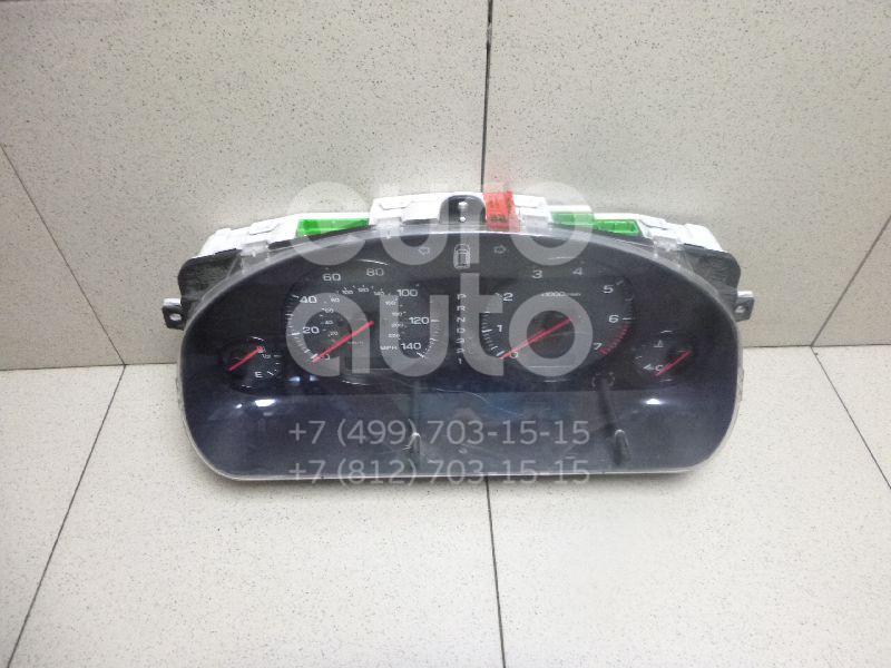 Панель приборов для Subaru Legacy Outback (B12) 1998-2003 - Фото №1