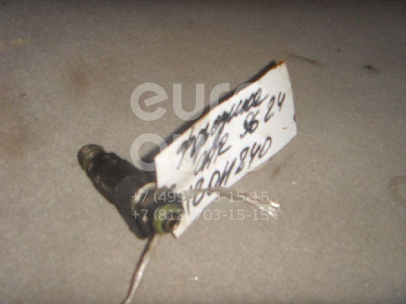 Форсунка инжекторная электрическая для Chrysler Voyager/Caravan 1996-2001 - Фото №1