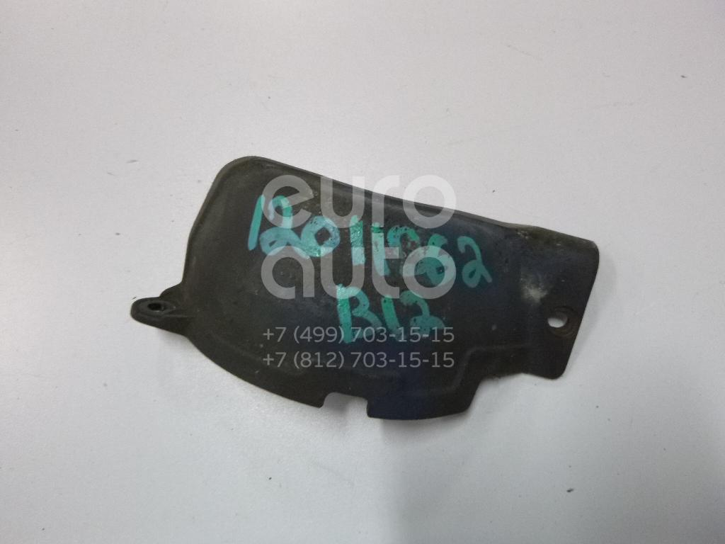 Кожух ремня ГРМ для Subaru Legacy Outback (B12) 1998-2003 - Фото №1