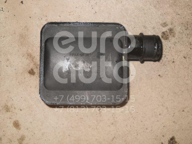 Сапун для Mercedes Benz W210 E-Klasse 1995-2000 - Фото №1