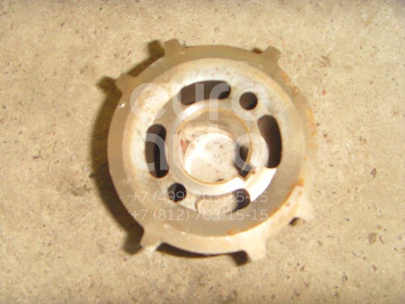 Шестерня коленвала для Subaru Legacy Outback (B12) 1998-2003 - Фото №1