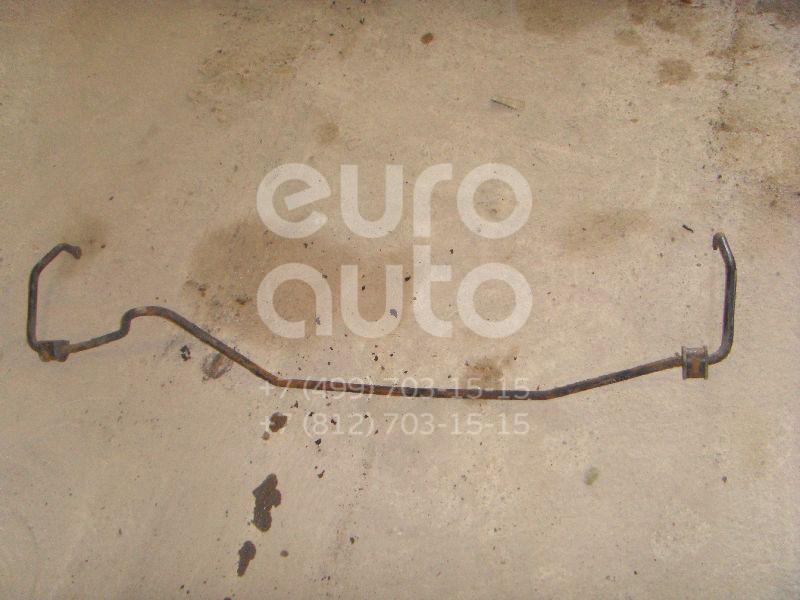 Стабилизатор задний для Subaru Legacy Outback (B12) 1998-2003 - Фото №1