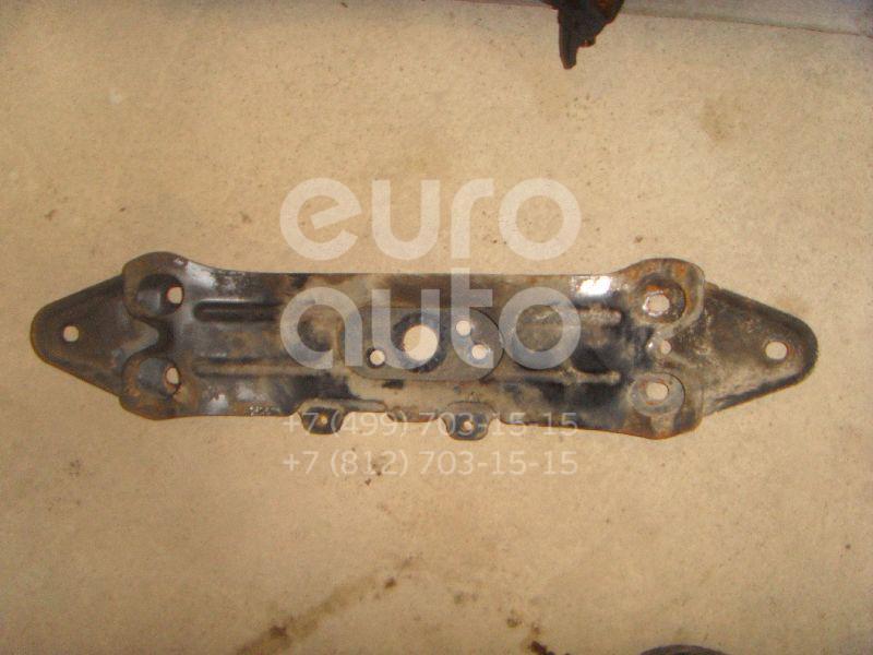 Кронштейн КПП для Subaru Legacy Outback (B12) 1998-2003 - Фото №1