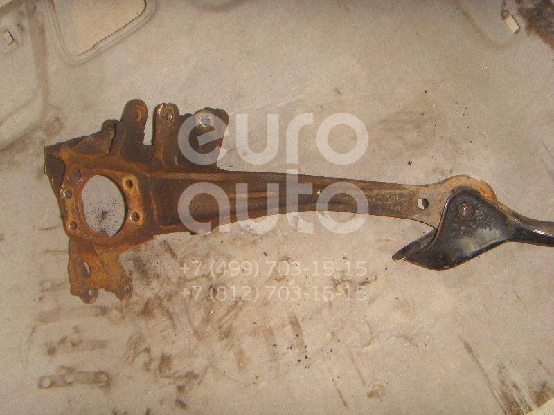 Рычаг задний продольный левый для Subaru Legacy Outback (B12) 1998-2003;Legacy (B12) 1998-2003 - Фото №1