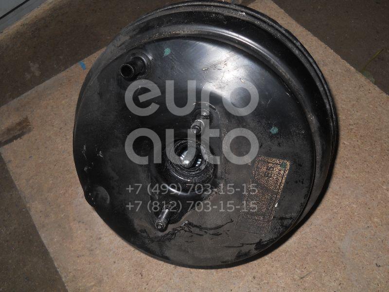 Усилитель тормозов вакуумный для Honda Civic 2001-2005 - Фото №1