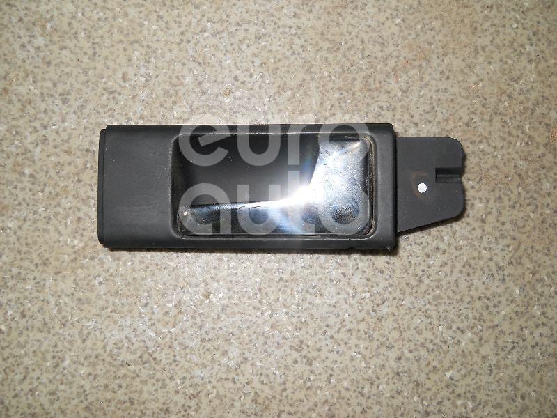 Ручка двери передней внутренняя правая для Audi 100 [C4] 1991-1994;A6 [C4] 1994-1997 - Фото №1