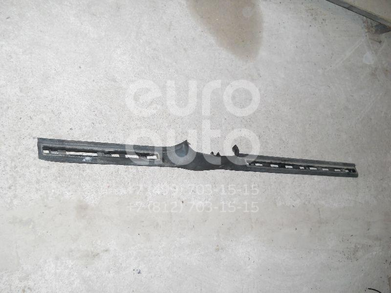Накладка стойки для Audi 100 [C4] 1991-1994 - Фото №1