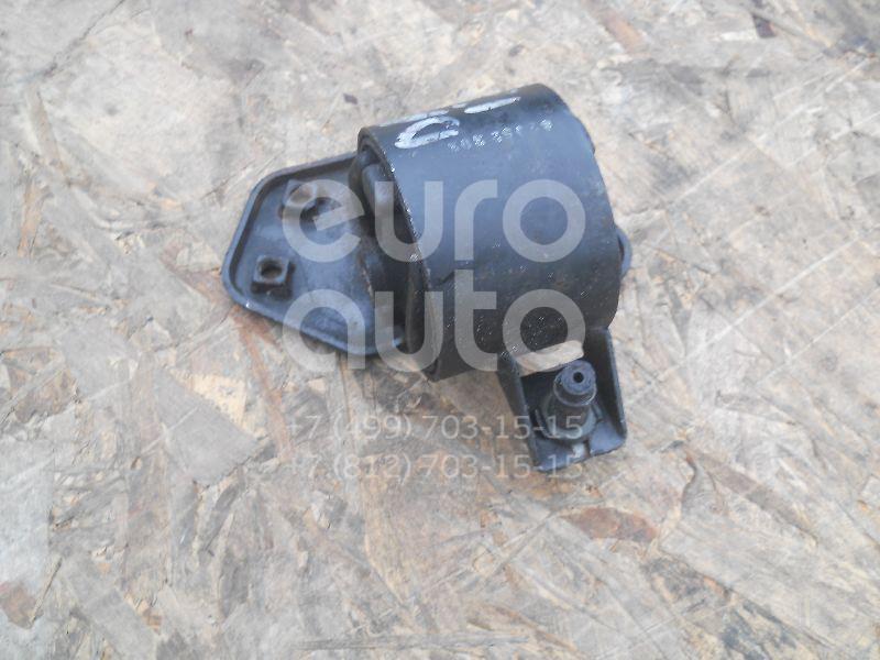 Опора КПП для Hyundai Accent II (+ТАГАЗ) 2000-2012 - Фото №1