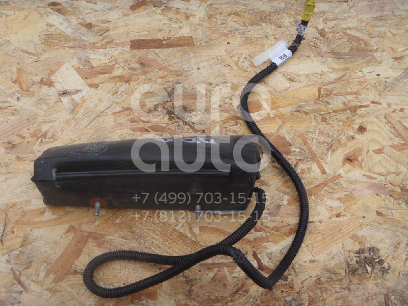 Подушка безопасности боковая (в сиденье) для Hyundai Matrix 2001-2010 - Фото №1