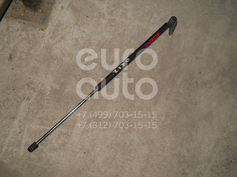 Амортизатор двери багажника для Hyundai Accent II (+ТАГАЗ) 2000-2012 - Фото №1