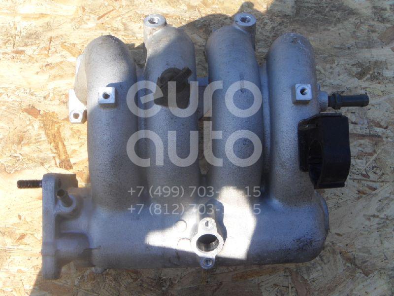 Коллектор впускной для Hyundai Matrix 2001> - Фото №1