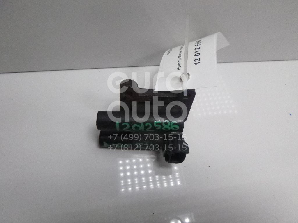 Катушка зажигания для Hyundai Matrix 2001-2010 - Фото №1