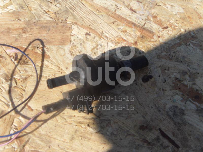 Клапан вентиляции топливного бака для Hyundai Matrix 2001> - Фото №1