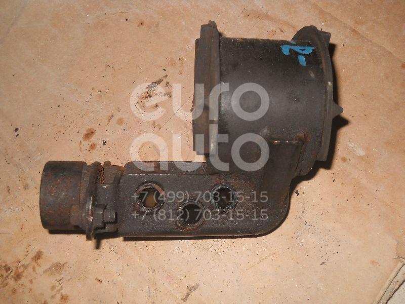 Опора двигателя правая для Hyundai Accent II (+ТАГАЗ) 2000-2012 - Фото №1