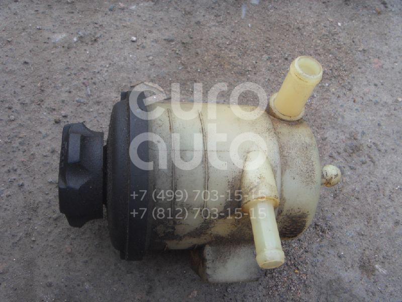 Бачок гидроусилителя для Hyundai Matrix 2001-2010 - Фото №1
