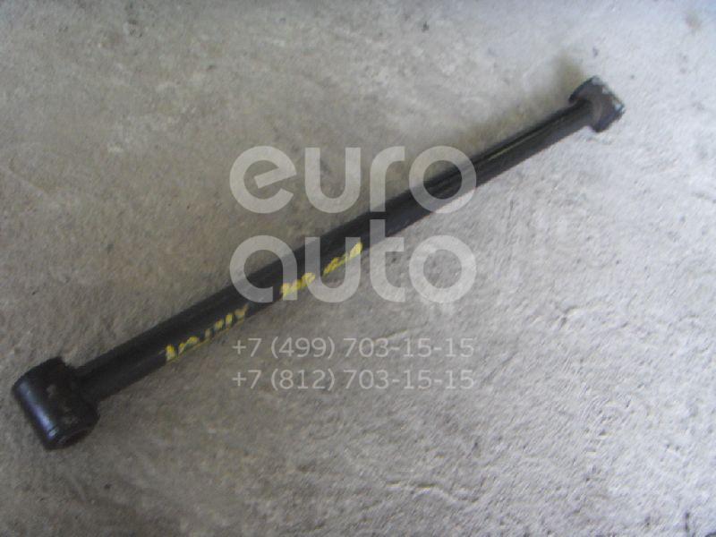 Тяга задняя поперечная для Hyundai Matrix 2001-2010 - Фото №1