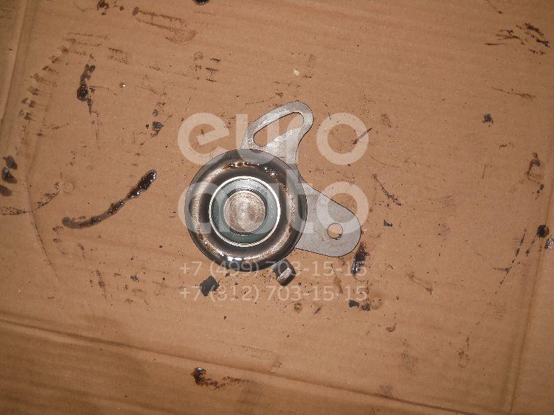 Ролик-натяжитель ремня ГРМ для Hyundai Accent II (+ТАГАЗ) 2000-2012 - Фото №1