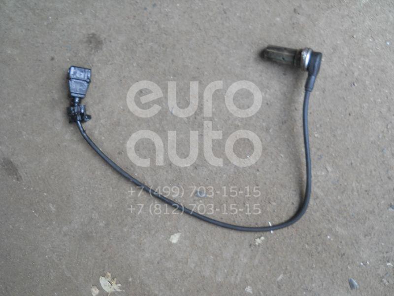 Датчик положения коленвала для VW Golf IV/Bora 1997-2005 - Фото №1