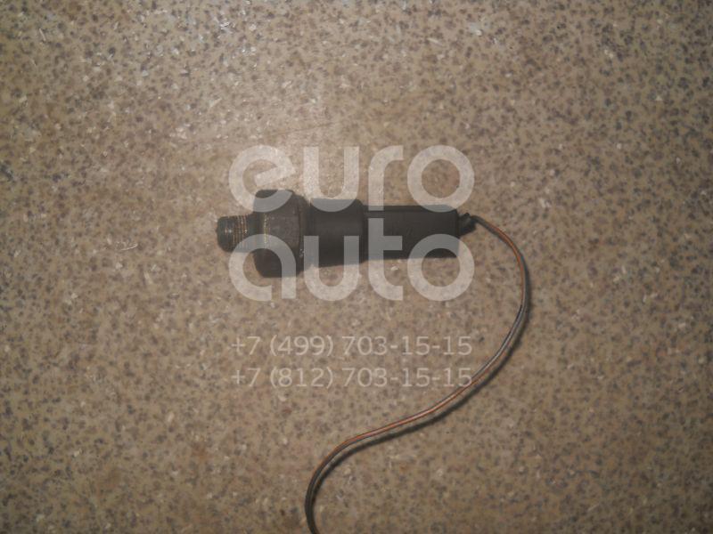 Датчик давления масла для Hyundai Accent II (+ТАГАЗ) 2000-2012 - Фото №1