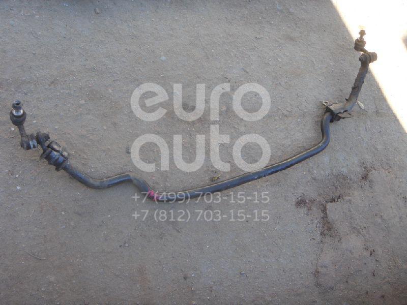 Стабилизатор передний для Nissan X-Trail (T30) 2001-2006 - Фото №1