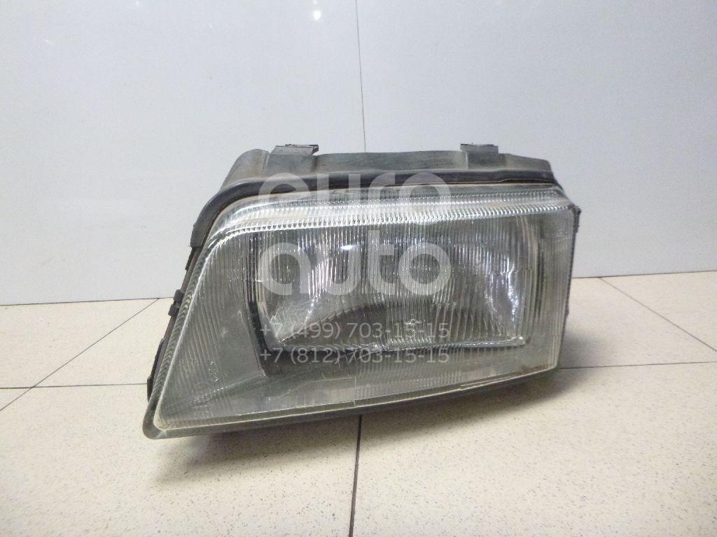 Фара левая для Audi A4 [B5] 1994-2000 - Фото №1