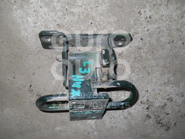 Петля двери задней левой нижняя для Audi 100 [C4] 1991-1994;A4 [B5] 1994-2001;A6 [C4] 1994-1997 - Фото №1