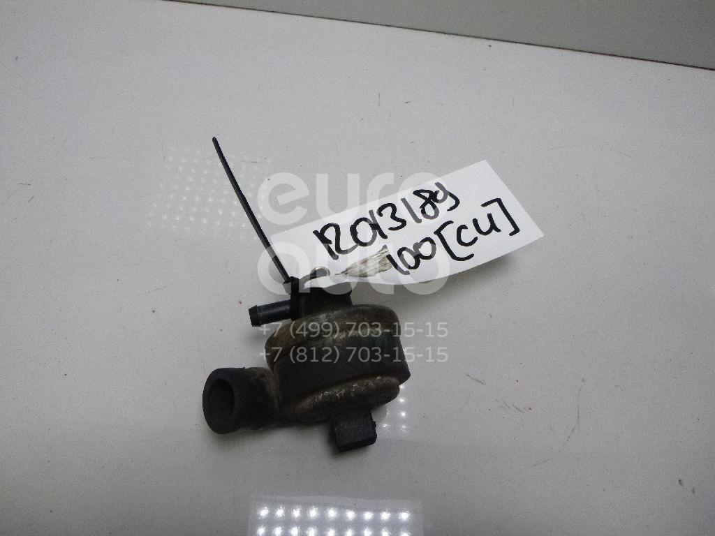 Клапан электромагнитный для Audi 100 [C4] 1991-1994;80/90 [B3] 1986-1991;100/200 [44] 1983-1991;80/90 [B4] 1991-1994 - Фото №1