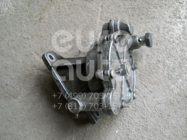 Насос вакуумный для Audi 100 [C4] 1991-1994;A6 [C4] 1994-1997;80/90 [B4] 1991-1994 - Фото №1