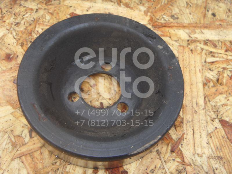 Шкив водяного насоса (помпы) для VW Passat [B4] 1994-1996 - Фото №1