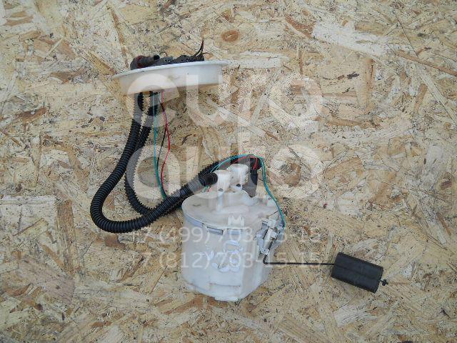 Насос топливный электрический для Audi A4 [B5] 1994-2001 - Фото №1