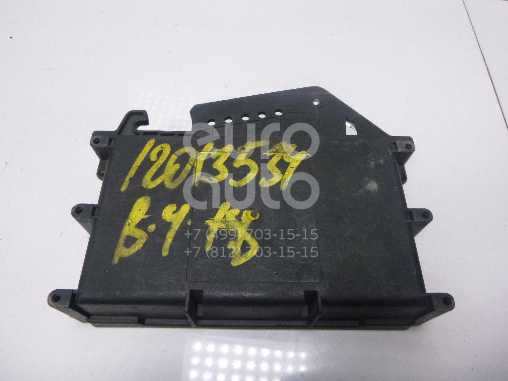 Блок управления ABS для VW Passat [B4] 1994-1996;Toledo I 1991-1999;Corrado 1988-1995;Golf III/Vento 1991-1997;Passat [B3] 1988-1993 - Фото №1