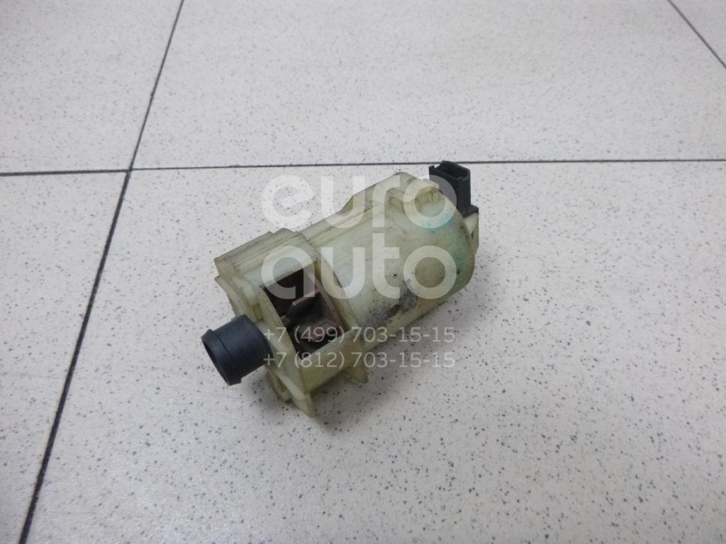 Вентилятор для Audi A4 [B5] 1994-2001;80/90 [B3] 1986-1991;100/200 [44] 1983-1991;100 [C4] 1991-1994;A3 (8L1) 1996-2003;A6 [C4] 1994-1997;80/90 [B4] 1991-1994 - Фото №1