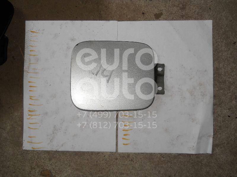 Лючок бензобака для Honda Accord VI 1998-2002 - Фото №1