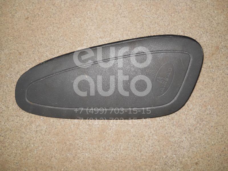 Подушка безопасности боковая (в сиденье) для Citroen Berlingo(FIRST) (M59) 2002-2012 - Фото №1