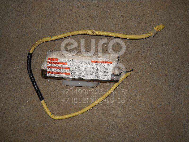 Подушка безопасности боковая (в сиденье) для Suzuki Liana 2001-2007 - Фото №1