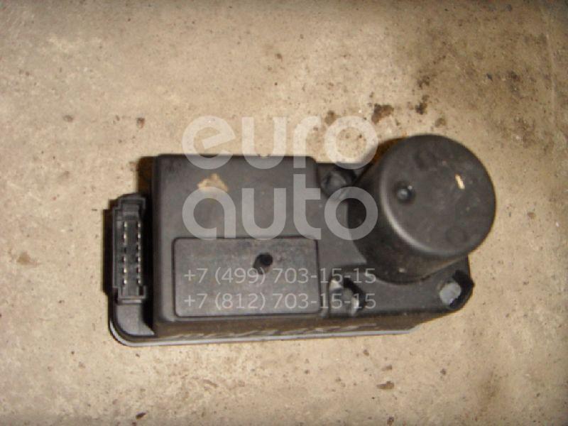 Вакуумное устройство системы центрального замка для VW Golf III/Vento 1991-1997;Corrado 1988-1995;Passat [B3] 1988-1993;Passat [B4] 1994-1996 - Фото №1