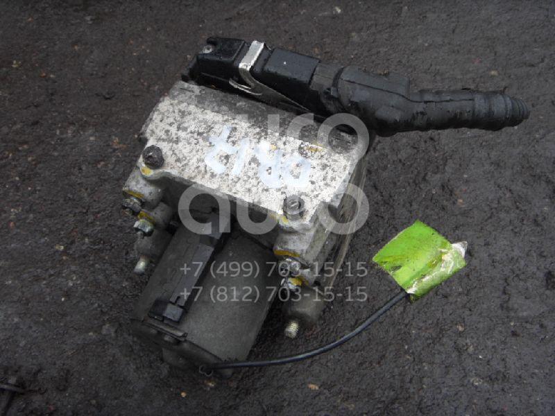 Блок ABS (насос) для Honda Accord V 1996-1998 - Фото №1