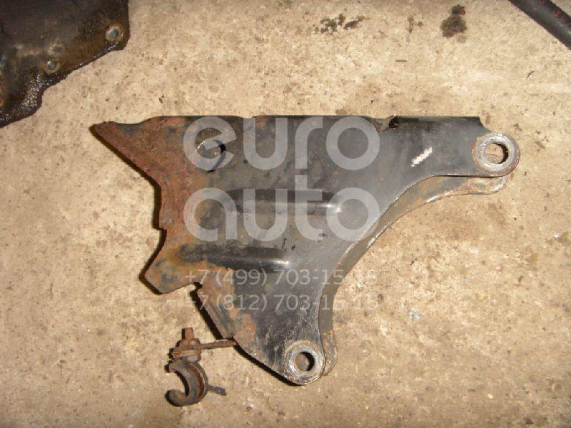 Кронштейн двигателя передний для VW Golf III/Vento 1991-1997;Polo Classic 1995-2002 - Фото №1