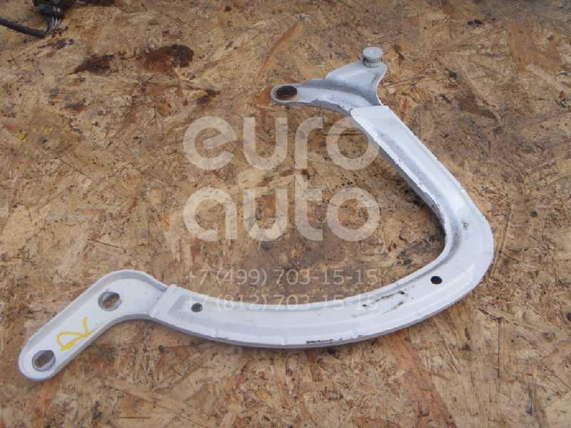 Петля крышки багажника для VW Passat [B4] 1994-1996;Passat [B3] 1988-1993 - Фото №1