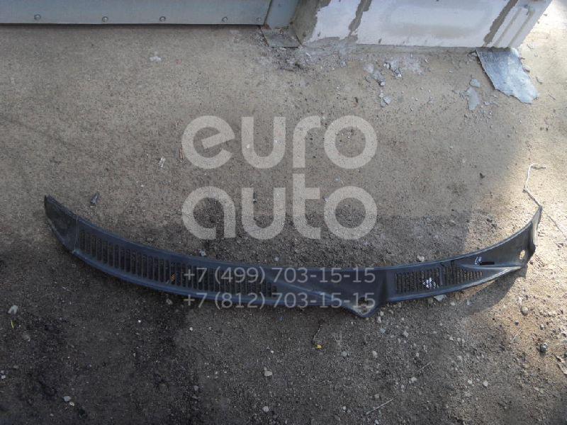 Решетка стеклооч. (планка под лобовое стекло) для Audi A6 [C4] 1994-1997;100 [C4] 1991-1994 - Фото №1