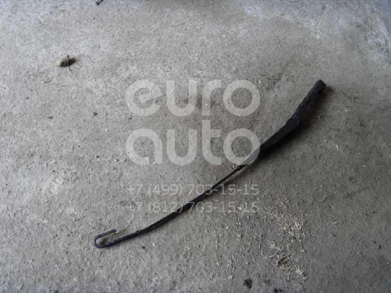 Поводок стеклоочистителя передний правый для Audi A6 [C4] 1994-1997;100 [C4] 1991-1994 - Фото №1