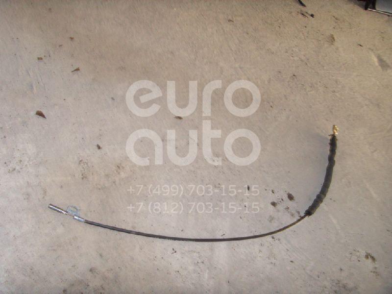 Трос КПП для Audi A6 [C4] 1994-1997 - Фото №1